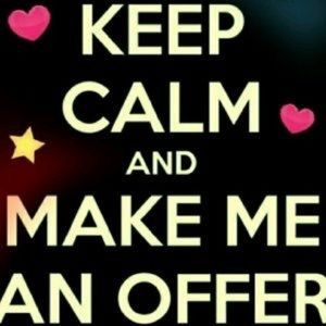 Other - Make offers ❤️